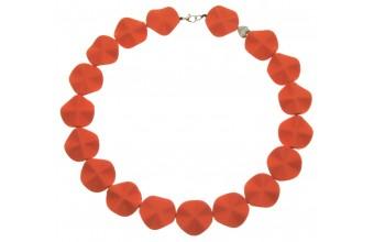 N32 Orange
