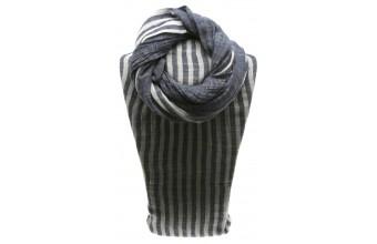 Herr sjal 1 Blå