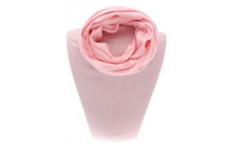 sc Bambo Rosa