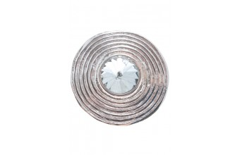 Ring 9 Bright Stone