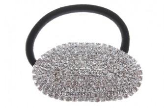 Hairband Oval