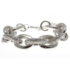 MB015 Silver