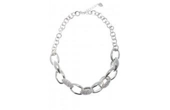 MN015 Silver