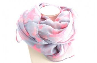 SC63 Pink