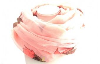 SC48 Pink