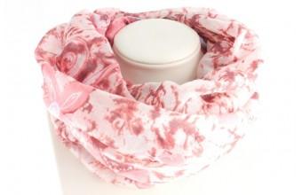 SC5 Pink