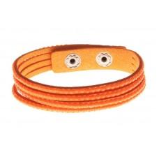B307 Orange