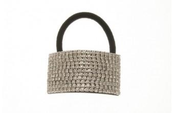 Hairband 3